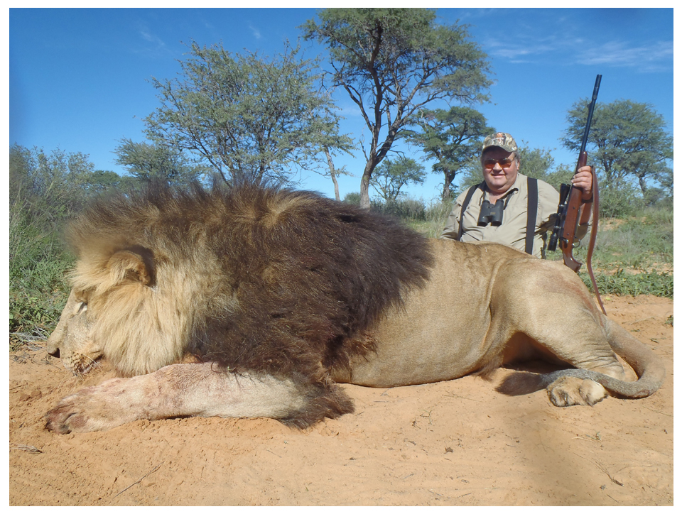 Trophy-Lion-Hunting-Safaris-in-South-Africa.jpg