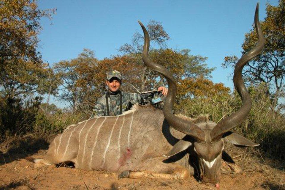 Kudu-74.jpg
