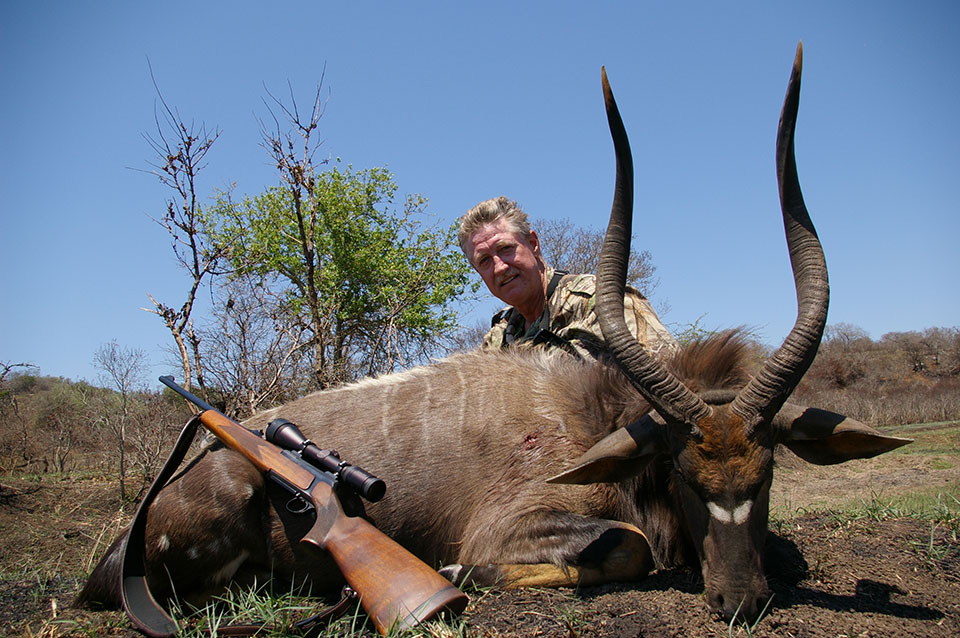 Plains-Game-Hunting-Outfitters-South-Africa.jpg