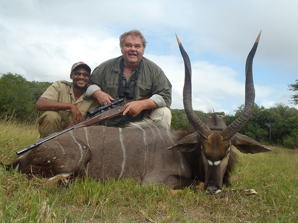 Rifle-Hunting-Safari-Packages-South-Africa.jpg