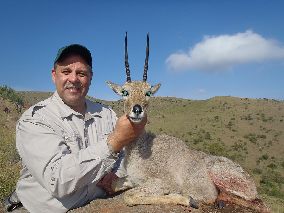South-Africa-Plains-Game-Hunting-Packages.jpg