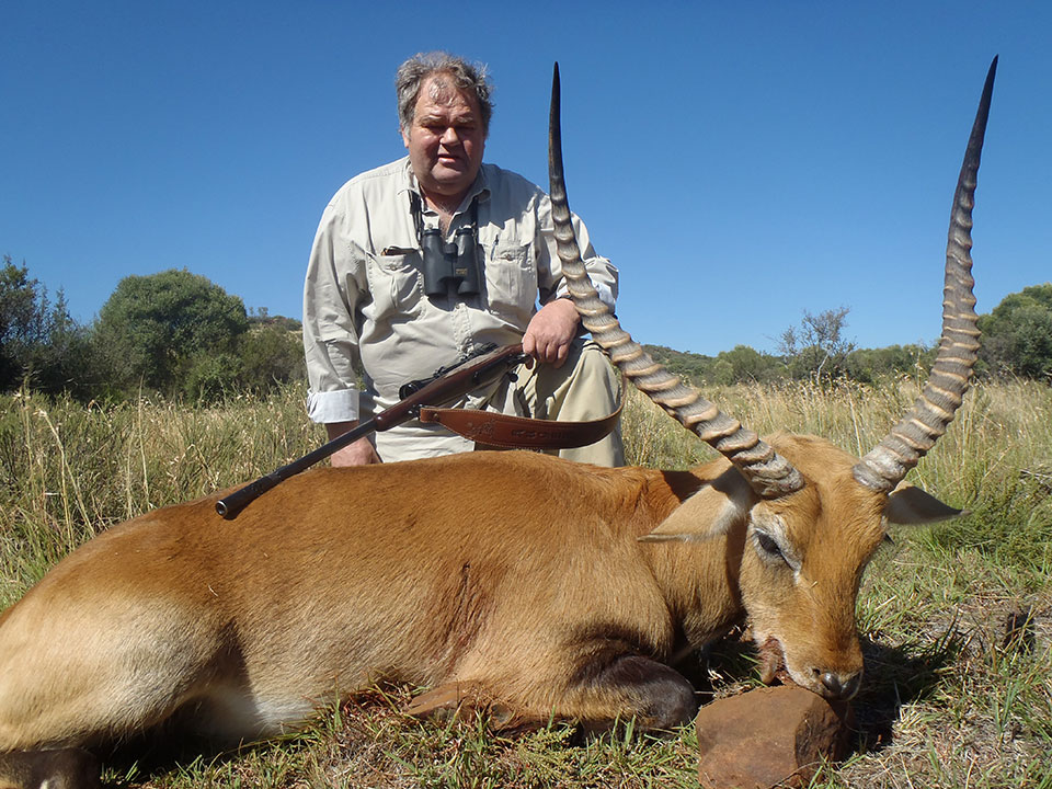 Trophy-Big-Game-Hunting-in-South-Africa.jpg