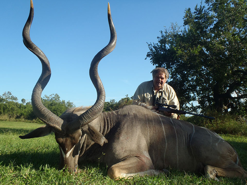 Trophy-Kudu-Hunting-Safaris-in-South-Africa.jpg
