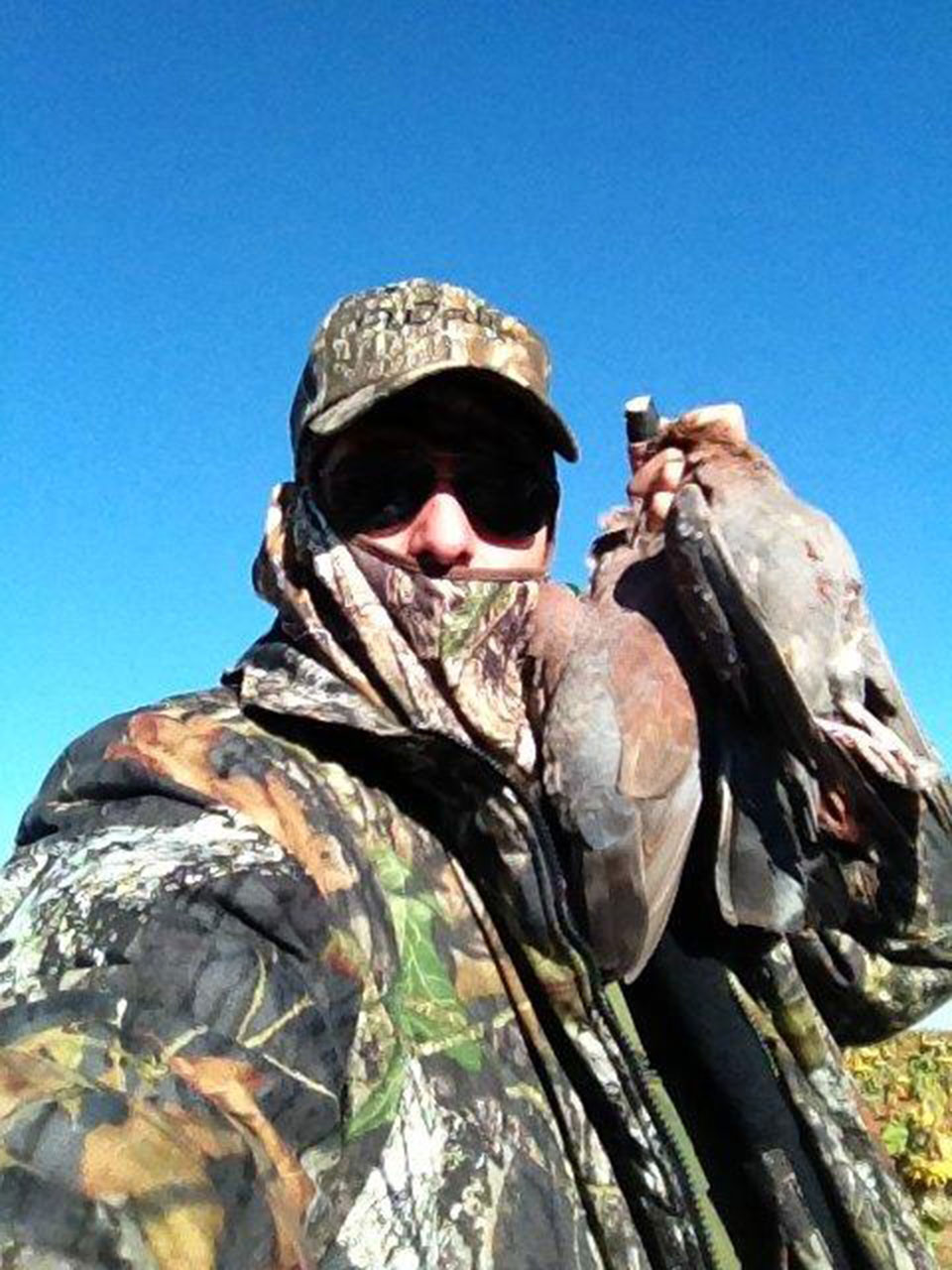 Pigeon-and-Dove-Hunting-Outfitters-in-Africa.jpg